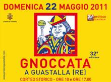 gnoccata_locandina_anteprima